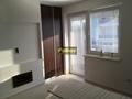 PRENÁJOM 3-izb. luxusne zariadeného bytu s terasou a garázou v lokalite Lodenica Piešťany (61)