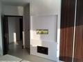 PRENÁJOM 3-izb. luxusne zariadeného bytu s terasou a garázou v lokalite Lodenica Piešťany (62)