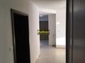 PRENÁJOM 3-izb. luxusne zariadeného bytu s terasou a garázou v lokalite Lodenica Piešťany (63)