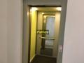 PRENÁJOM 3-izb. luxusne zariadeného bytu s terasou a garázou v lokalite Lodenica Piešťany (64)