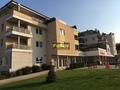 PRENÁJOM 3-izb. luxusne zariadeného bytu s terasou a garázou v lokalite Lodenica Piešťany (67)