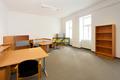 Prenájom kancelárie v centre mesta Piešťany