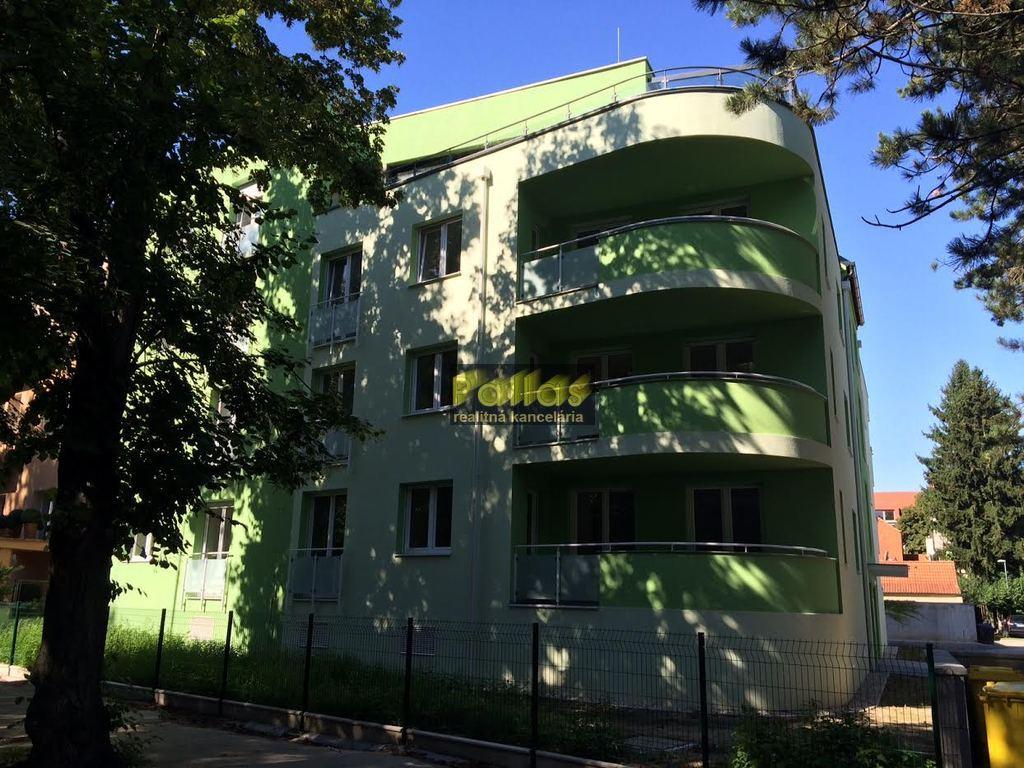 Leto Park House 3