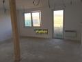 PREDAJ 5-izbovej radovky - novostavby v atraktívnej časti Piešťan (24)