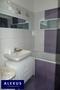 Kúpeľňa b