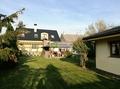Predaj - rodinný dom - Podunajské Biskupice - MIRABELL (31)