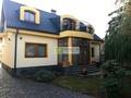 Predaj - rodinný dom - Podunajské Biskupice - MIRABELL (33)