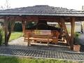 Predaj - rodinný dom - Podunajské Biskupice - MIRABELL (30)