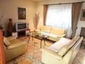 Predaj - rodinný dom - Podunajské Biskupice - MIRABELL (17)