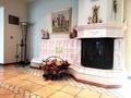 Predaj - rodinný dom - Podunajské Biskupice - MIRABELL (16)