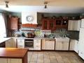 Predaj - rodinný dom - Podunajské Biskupice - MIRABELL (25)