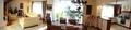 Predaj - rodinný dom - Podunajské Biskupice - MIRABELL (26)