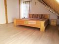 Predaj - rodinný dom - Podunajské Biskupice - MIRABELL (24)