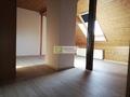 Predaj - rodinný dom - Podunajské Biskupice - MIRABELL (20)