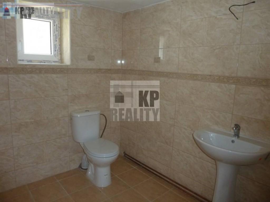toaleta 2