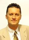 Tomas Kvart