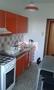 04.1.Kuchyna