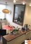 Kuchyna3 (2)