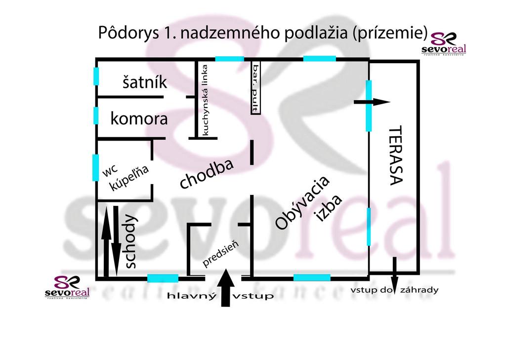 x_024_715_zpod