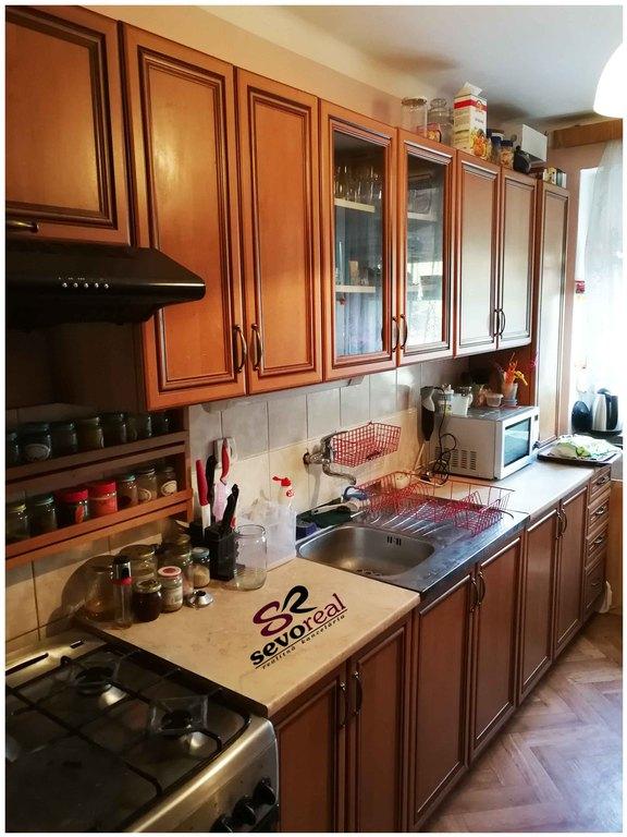 x_024_836_kuchyna