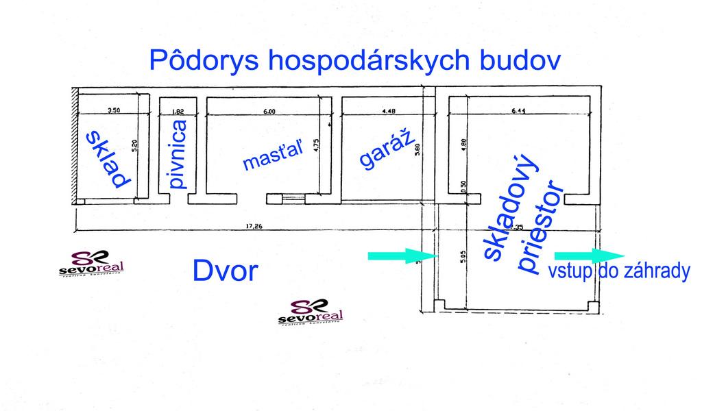 x_024_805_zpodoryssss
