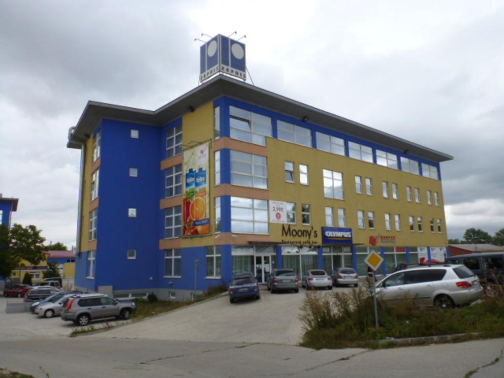 SLOVBUDOVA2
