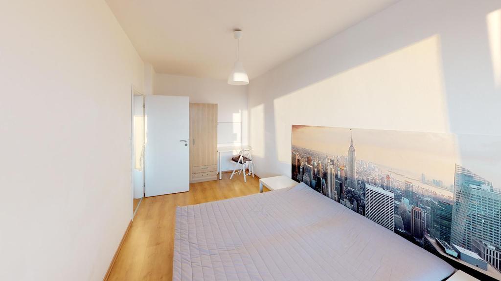 Koloseo-Jancina-2-Izb-Bedroom
