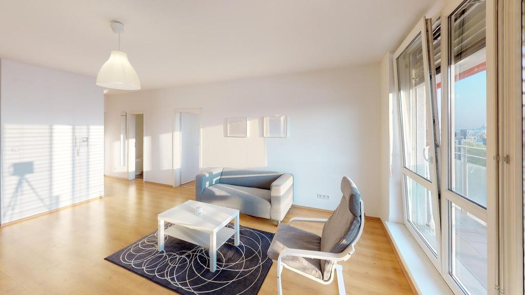 Koloseo-Jancina-2-Izb-Living-Room(1)