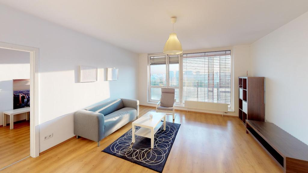 Koloseo-Jancina-2-Izb-Living-Room