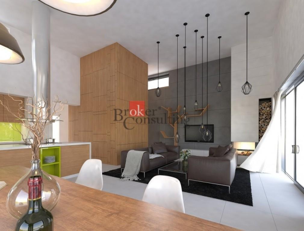 Návrh interiéru (3).jpg