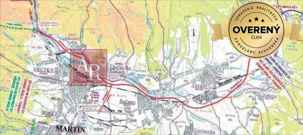 01_Martin mapa.jpg_01_1