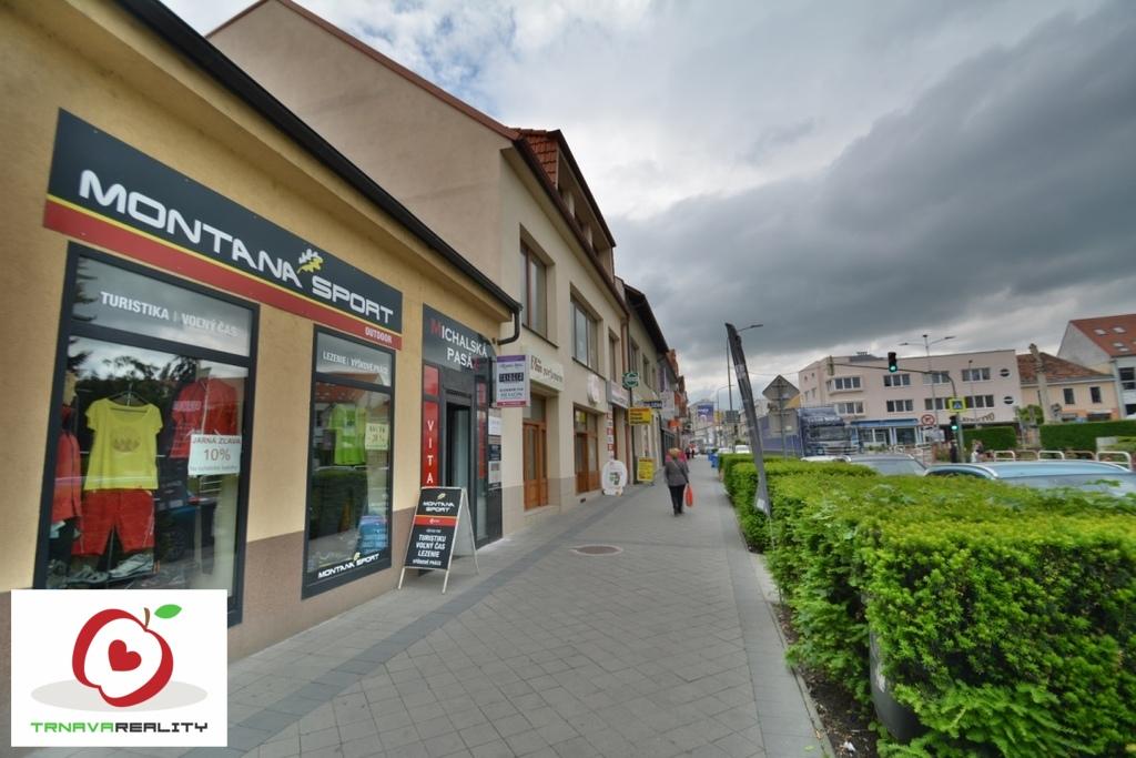 Reality Hlohovec (4)