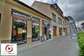 Reality Hlohovec (2)