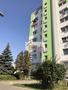 Krásny 3 Trojizbový byt Nitra predaj 2