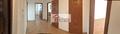 Krásny 3 Trojizbový byt Nitra predaj 9