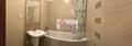Krásny 3 Trojizbový byt Nitra predaj 12