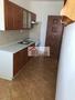 Krásny 3 Trojizbový byt Nitra predaj 14
