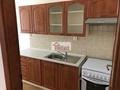 Krásny 3 Trojizbový byt Nitra predaj 15