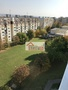Krásny 3 Trojizbový byt Nitra predaj 18