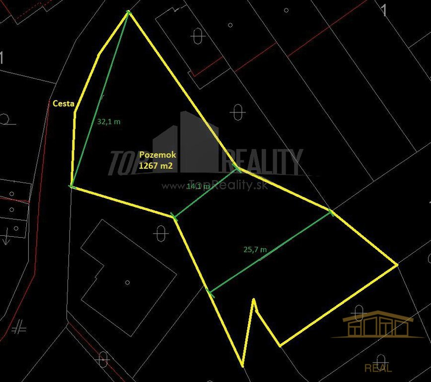 stavebny-pozemok-s-vyhladom-na-mesto-d1-423-4235442_2