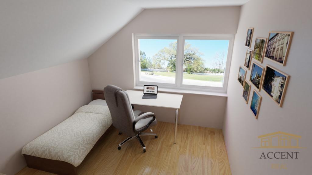 izba (1)
