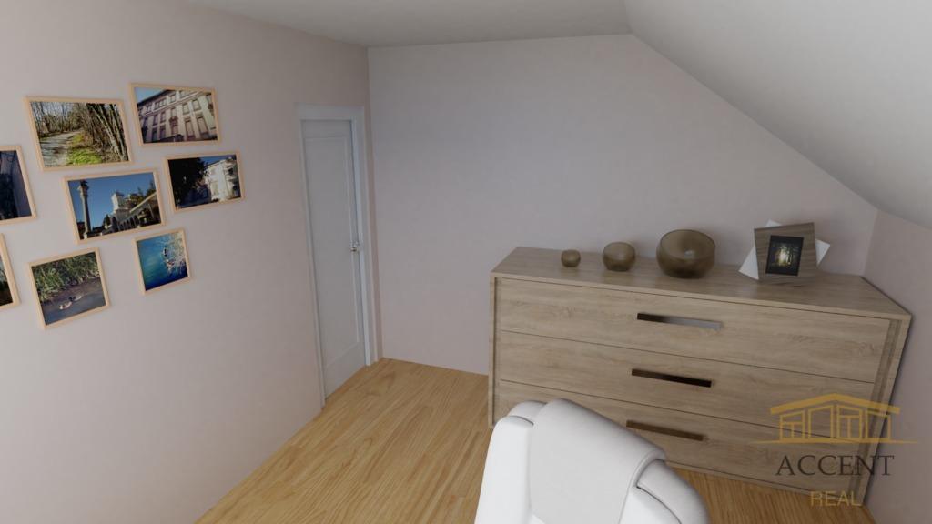 izba2