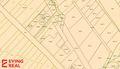 katastrálna mapa
