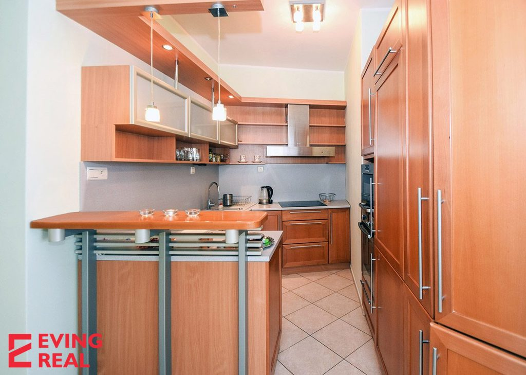 Zámocká 4 i.kuchyna-1200x854