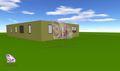 3D_5_výsledok
