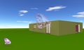 3D_7_výsledok