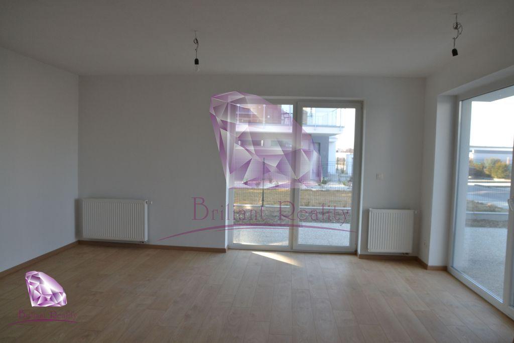 DSC_0984 byt.č. 3, ružová 10_výsledok