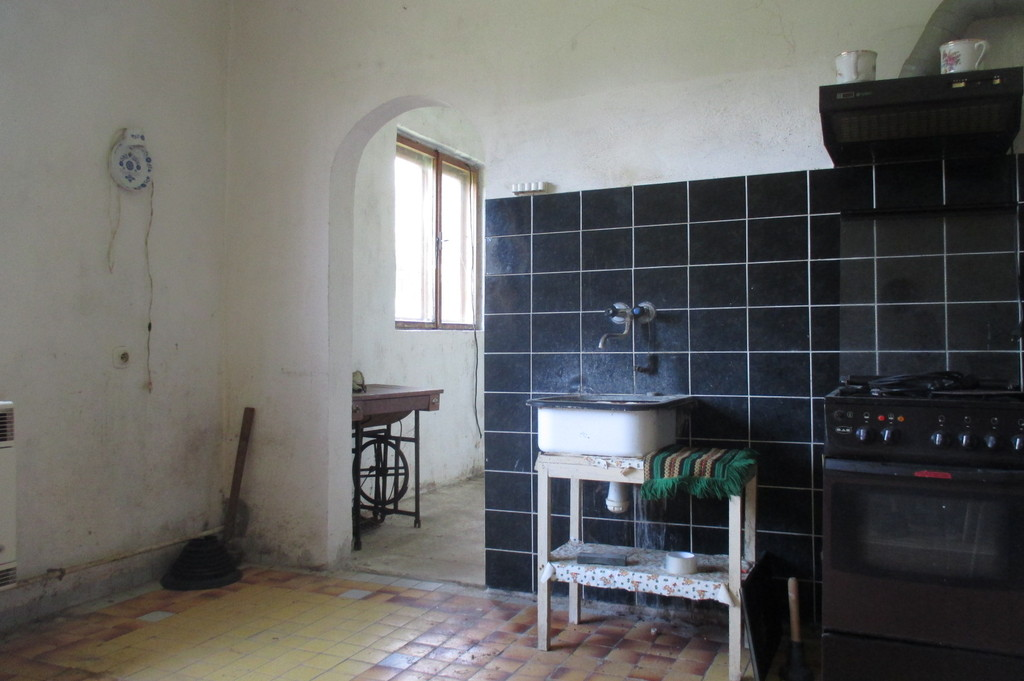 011 kuchyňa