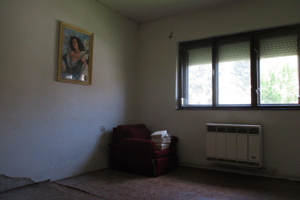 015 izba 2