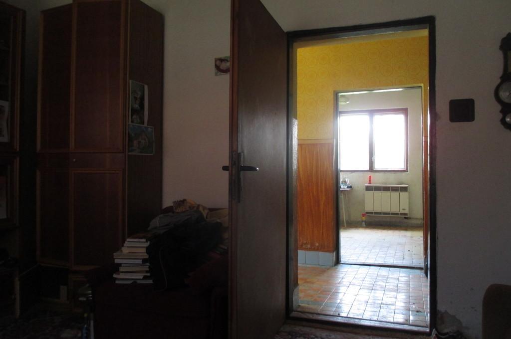 022 izba 3